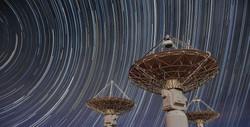Star Trails cropped.jpg