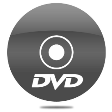 West Coast Dance Standard Definition DVD