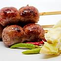 E-Saan Sausage (3)