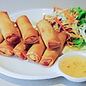 Siamese Egg Roll (4)