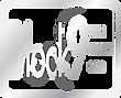 block9 logo web.png