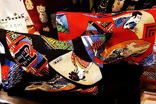 ポーチ Japanese pouch