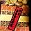 Thumbnail: めろんパン風味のマコロン Macaron coated with melon flavored