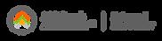ACE-2020-Enhanced-Practitioner-Gray-Logo