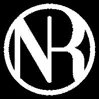 Logo Nathalie Röpke_weiss-01-01.png