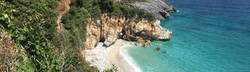 beach_mountain_panorama-1