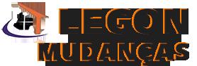 logo-legon.png