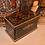 Thumbnail: 19th c. Louis XIV Style Boulle Box