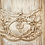 Thumbnail: 18th c. French Carved Armoire
