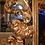 Thumbnail: 18th c. Italian Baroque Mirror