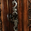 Thumbnail: 18th c. French Walnut Armoire
