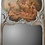 Thumbnail: 18th-19th c. French Painted Mirror