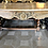 Thumbnail: 19th c. Italian Console with Marble Top