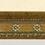 Thumbnail: 18th c. Botanicals by Elizabeth Blackwell- Each
