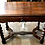 Thumbnail: 18th c. French Table