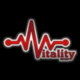 Origional Logo
