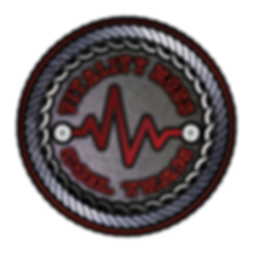 Coil Team Logo