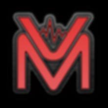 Vitality Mod Logo