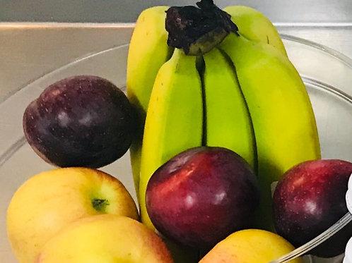 Fruit Basket / Bowl