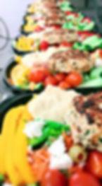 greek chicken salads.jpeg