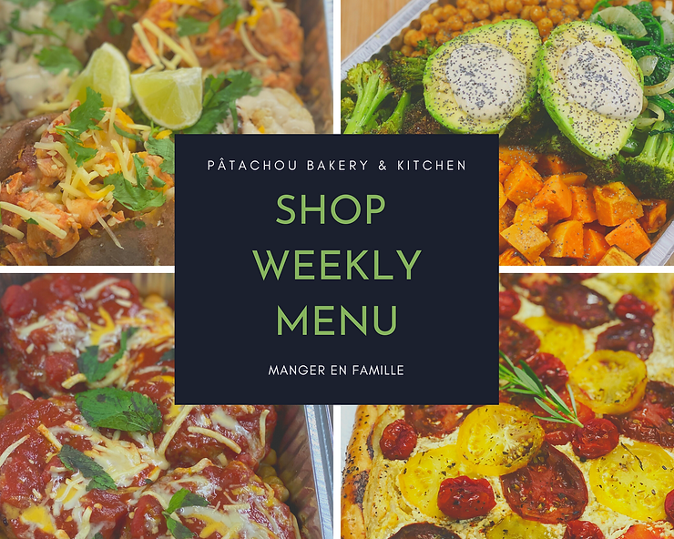 SHOP_WEEKLY_MENU_WEBSITE.png