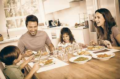 family meal 2.jpeg
