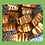 Thumbnail: Vegan Saucisses en Cage - Bio Tofu Dogs