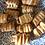 Thumbnail: Saucisses en Cage - Poulet Hotdogs