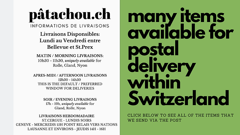 delivery information.png