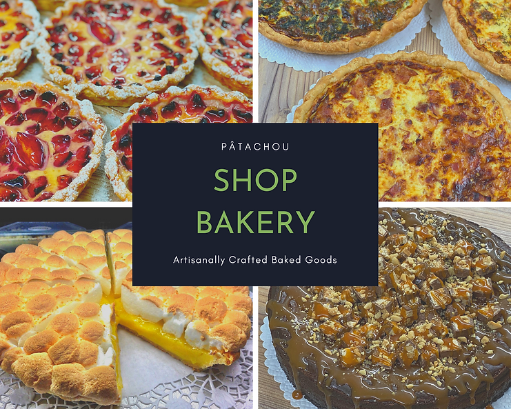 SHOP BAKERY_WEBSITE.png