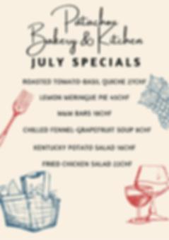 july 2020 menu specials.png