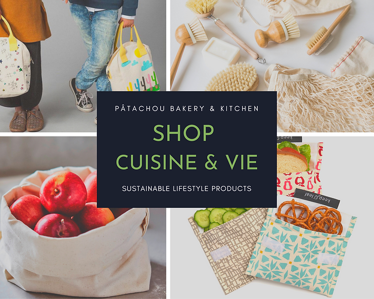 SHOP_CUISINE_VIE_WEBSITE.png