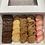 Thumbnail: Cookie & Brownie Box