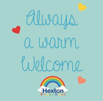 Always a warm welcome.jpg