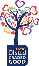 ofsted tree.jpg