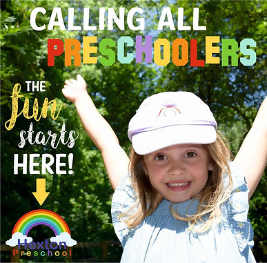 Calling all preschoolers (Lily).jpg