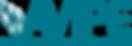 logo avipe.png