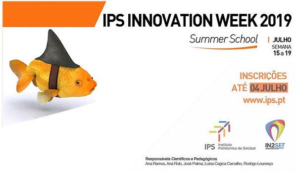 destaque-innovation-week-2019-07-01T11-2