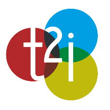 t2i.png