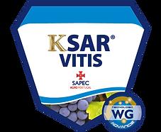 Ksar-Vitis-Sapec-Agro-Vida-Rural.png