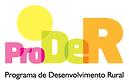 logo_proder1.png
