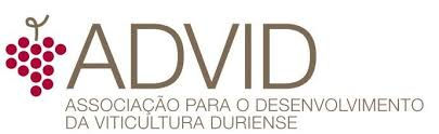 advid.jpg
