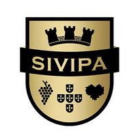 Sivipa