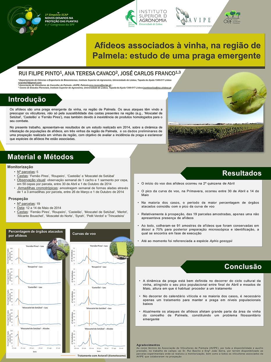 Pinto et al_2014_SCAP.jpg