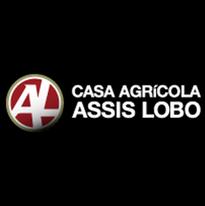 Casa agrícola Assis Lobo