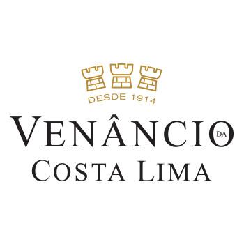 Venâncio Costa Lima