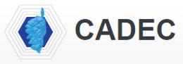 cadec.png