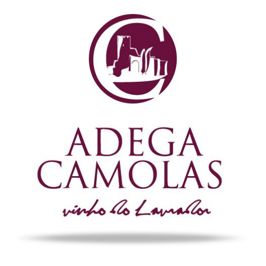 Adega Camolas