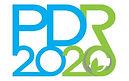 Logo_PDR2020-1.jpg