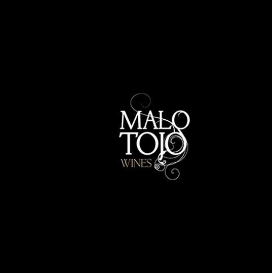 Malo Wines